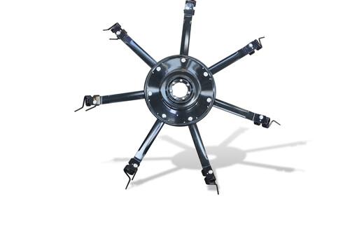 VIC Tedder Rotor 001.jpg