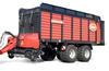 Vicon Rotex Combi 700 - 703 - 800 - 803